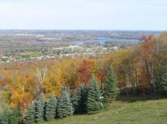Image for Rib Mountain State Park